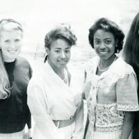 Senior_women_1989.tif