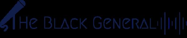 Black General